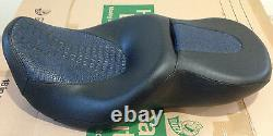 1997-07 Harley Davidson Touring Sundowner (SG Styling) Replacement Seat Cover
