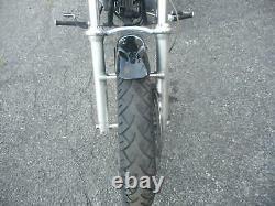 2000 Harley-Davidson Dyna