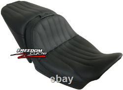 2007-2011 Harley Davidson V-rod Vrscaw Vrscdx Vrscd Vrod V Rod Corbin Seat Set