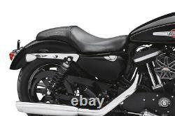Harley Davidson Badlander Custom Seat Sportster 52000211a