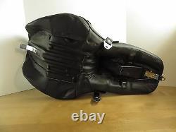 Harley Davidson Soft Tail Motorcycle Seat RDW 92/61-0067