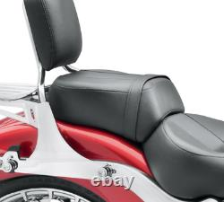 Harley Davidson Sundowner Passenger Pillion FXSB Breakout 13-17 52400066