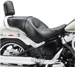 Harley Davidson Sundowner Seat Low Rider/Soprtglide 52000350