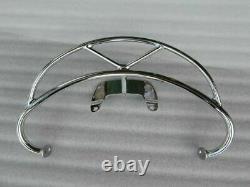 Harley Softail Heritage Springer Flsts Seat Grab Rail Kit 97-2003 Flstn Deluxe