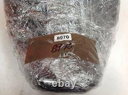 OEM 08-22 Harley Touring Seat Road Glide Electra Ultra Road Glide King